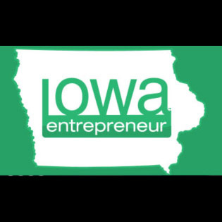 Iowa Entrepreneur