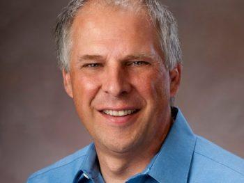 Tom Buman - Precision Conservation